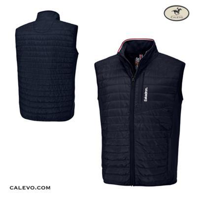 Eskadron Equestrian.Fanatics - Men Waistcoat SAMU -- CALEVO.com Shop