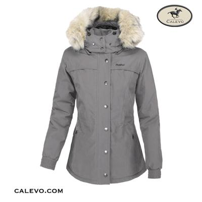 Pikeur - Damen AAC Jacke DEA - WINTER 2018 -- CALEVO.com Shop