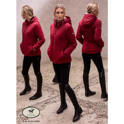 Pikeur - Damen AAC Jacke NEA - WINTER 2020 CALEVO.com Shop