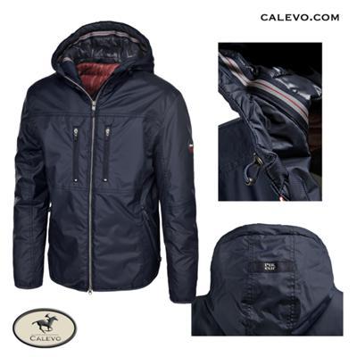 Pikeur - Herren Jacke DAMARO - WINTER 2018 CALEVO.com Shop