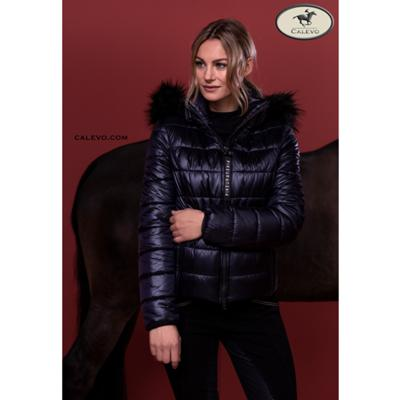 Pikeur - Damen Steppjacke KARRY - NEW GENERATION 2020 CALEVO.com Shop
