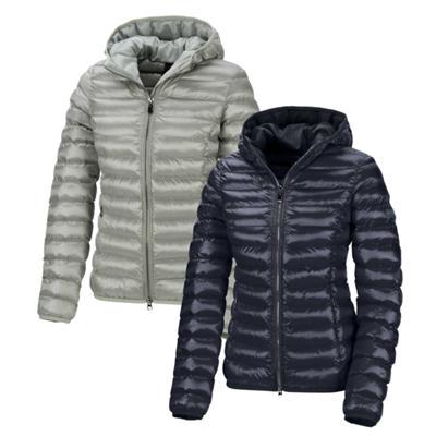 Pikeur - Damen Steppjacke MINA - ATHLEISURE 2021 CALEVO.com Shop