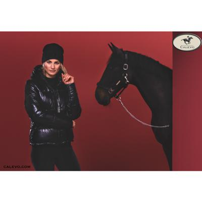 Pikeur - Damen Steppjacke KIZZY - NEW GENERATION 2020 CALEVO.com Shop