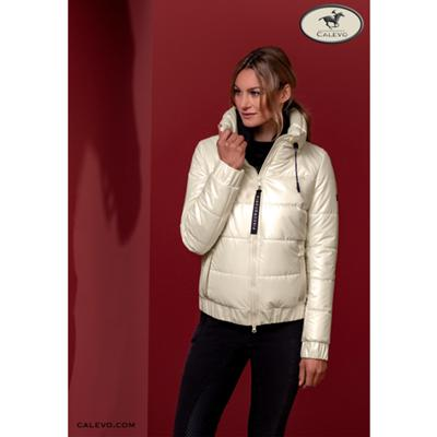 Pikeur - Damen Steppblouson KEYA - NEW GENERATION 2020 CALEVO.com Shop