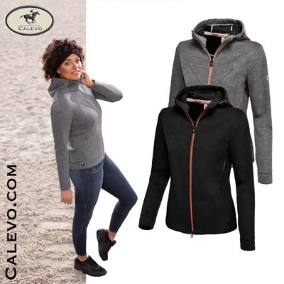 Pikeur Damen Doubleface Jacke ELORY - NEXT GENERATION CALEVO.com Shop