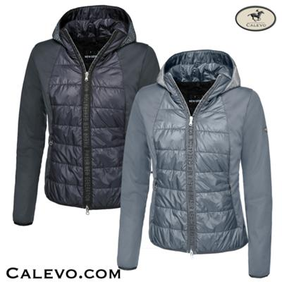 Pikeur - Damen Steppjacke GLUE - NEW GENERATION CALEVO.com Shop