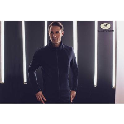 Pikeur - Herren Polartec Jacke MALIK - ATHLEISURE 2021 CALEVO.com Shop