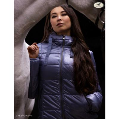 Pikeur - Damen Steppjacke NAYLA - SELECTION WINTER 2021 CALEVO.com Shop