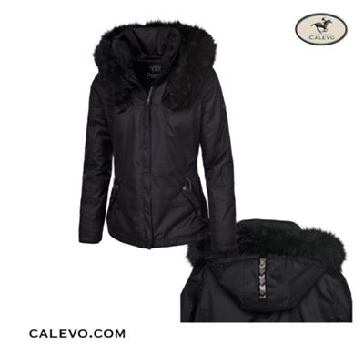 Pikeur - Damen FunktionsJacke TANEE - PREMIUM COLLECTION CALEVO.com Shop