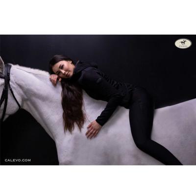 Pikeur - Sportive Damen Jacke NIKA - SELECTION WINTER 2021 CALEVO.com Shop
