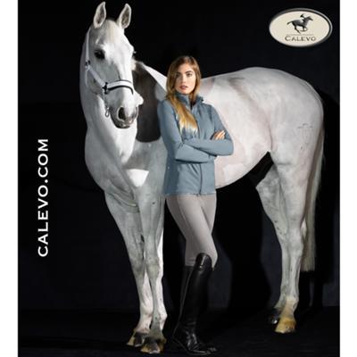 Pikeur Damen Polartec Jacke ALEA  PRIME WINTER 2019 CALEVO.com Shop