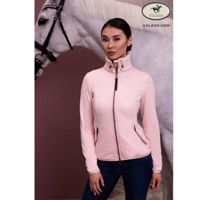 Pikeur - Damen Polartec Jacke BIRA - PRIME WINTER 2020 CALEVO.com Shop