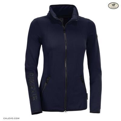 Pikeur - Damen Polartec Jacke NIARA - SELECTION WINTER 2021 CALEVO.com Shop