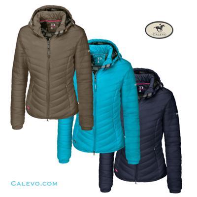 Pikeur - Damen Steppjacke CALERA - SUMMER 2020 CALEVO.com Shop