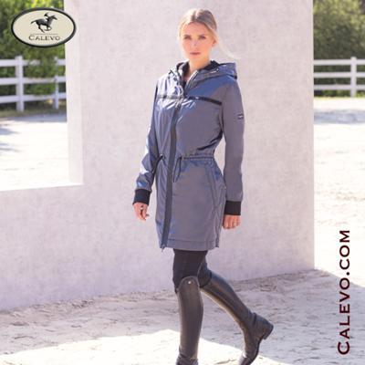 Pikeur - Damen Funktions Parka YVE - SUMMER 2020 CALEVO.com Shop