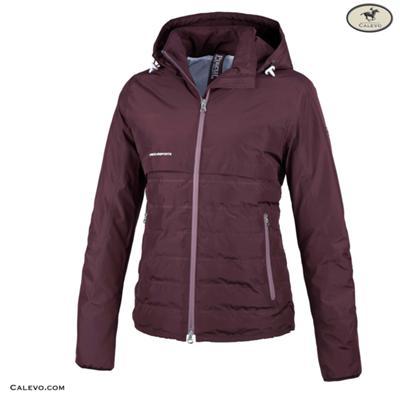 Pikeur - Damen AAC Jacke BONIJA - SUMMER 2021 CALEVO.com Shop