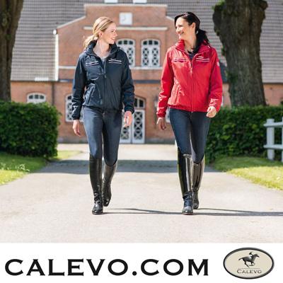 Pikeur - Damen AAC Jacke LUCIA CALEVO.com Shop