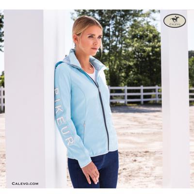 Pikeur - Damen Softshell Jacke BEHRA - SUMMER 2021 CALEVO.com Shop