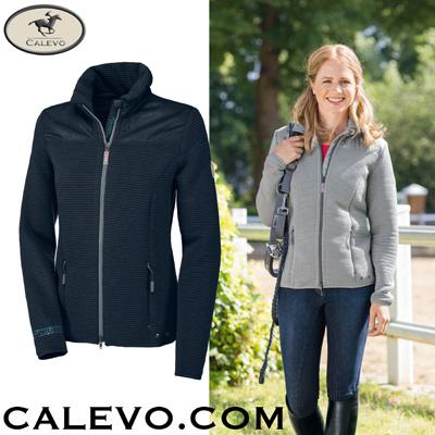 Pikeur - Damen Jersey Jacke CHARLETTA CALEVO.com Shop