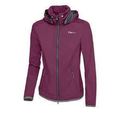 Pikeur - Damen Light-Weight Softshell Jacke WAKITA CALEVO.com Shop