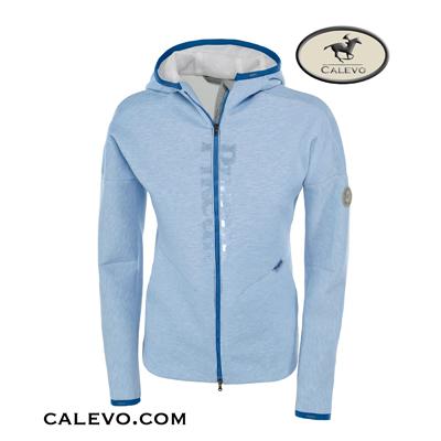 Pikeur - Sportliche Damen Jacke BEYLA CALEVO.com Shop