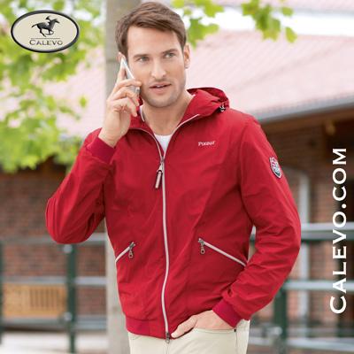 Pikeur - Herren Blouson LANDOR CALEVO.com Shop
