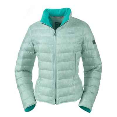 Pikeur - Light Weight Daunenjacke DACOTA - NEXT GENERATION CALEVO.com Shop
