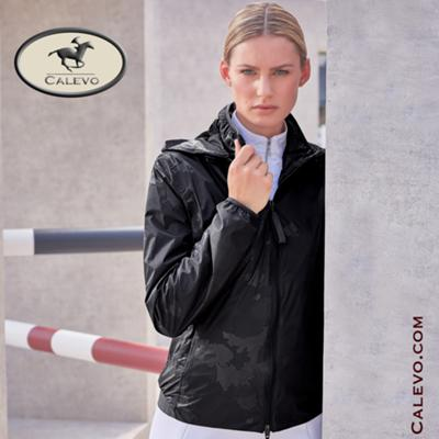 Pikeur - Funktions Blouson JALOU - NEW GENERATION 2020 CALEVO.com Shop
