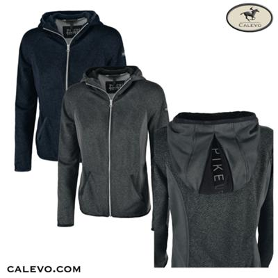 Pikeur - Damen Tech Jacke HELLA - NEW GENERATION 2019 CALEVO.com Shop