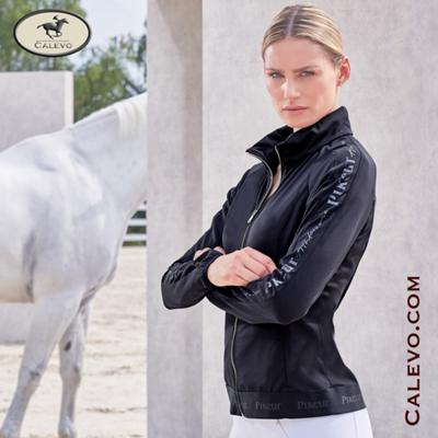 Pikeur Athleisure Funktionsjacke JOYCE - NEW GENERATION 2020 CALEVO.com Shop