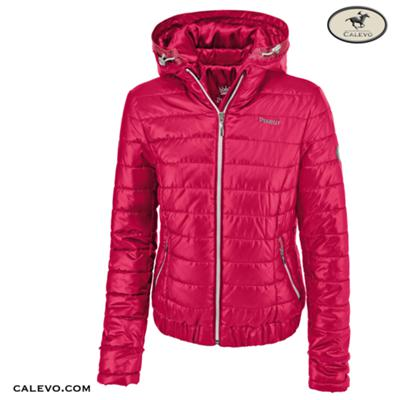 Pikeur - Damen Stepp Jacke UNABELL - PREMIUM COLLECTION CALEVO.com Shop