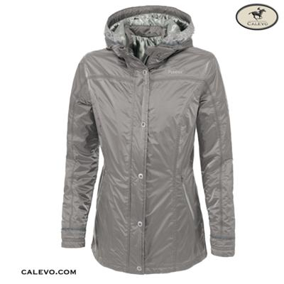 Pikeur - Damen Jacke UDETTE - PREMIUM COLLECTION CALEVO.com Shop