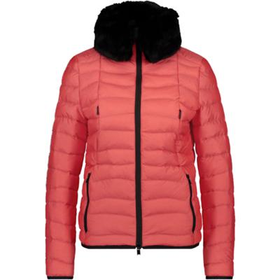Eurostar - Damen Steppjacke AMELIA - WINTER 2018 CALEVO.com Shop
