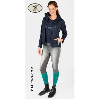 Eurostar - Damen Softshell Jacke FEBE CALEVO.com Shop