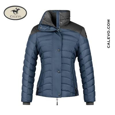 Cavallo - Damen Daunenjacke HEATHER CALEVO.com Shop