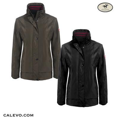 Cavallo - Damen Funktionsblouson LAYLA CALEVO.com Shop