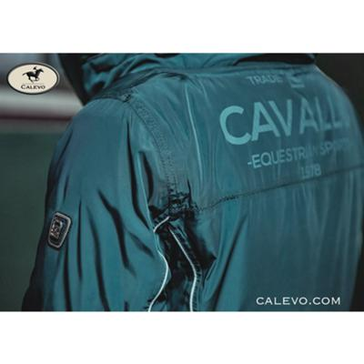 Cavallo - Damen Funktionsparka RAMINA - WINTER 2020 CALEVO.com Shop