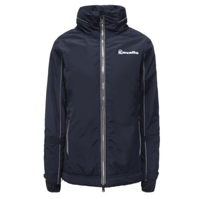 Cavallo - Damen Funktionsjacke RAMIZA - WINTER 2020 CALEVO.com Shop