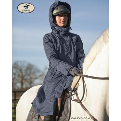 Cavallo - Damen Funktionsmantel RANA - WINTER 2020 CALEVO.com Shop