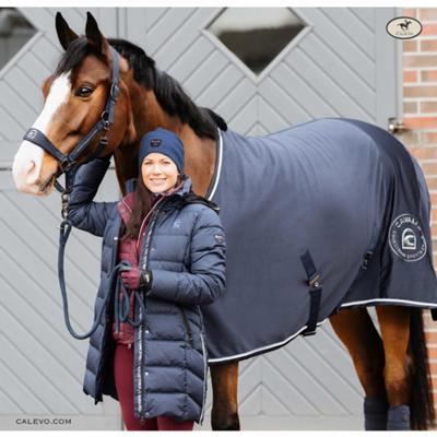 Cavallo - Damen Funktionsparka BESSA - WINTER 2021 CALEVO.com Shop
