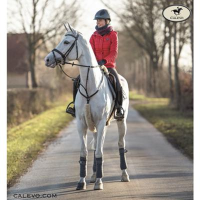 Cavallo - Damen Steppjacke RAHIMA - WINTER 2020 CALEVO.com Shop