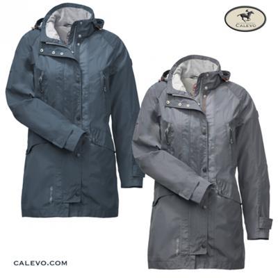 Cavallo Damen Funktions Parka KEILA PRO - SUMMER 2019 CALEVO.com Shop