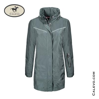 Cavallo Damen Funktions Parka PABINA - SUMMER 2020 CALEVO.com Shop
