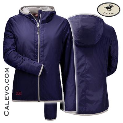 Cavallo - Damen Jacke KLARA CALEVO.com Shop
