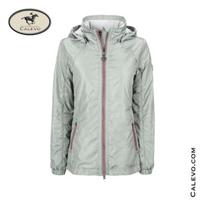 Cavallo - Damen Stepp-Jacke PALINA - SUMMER 2020 CALEVO.com Shop