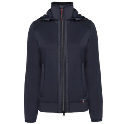Cavallo - Damen Fleece Jacke SOKI - SUMMER 2021 CALEVO.com Shop