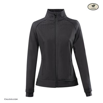 Equiline - Damen Softshell Jacke GLAMOUR - WINTER 2020 CALEVO.com Shop
