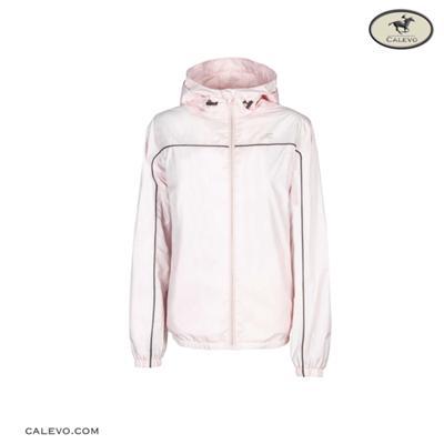 Equiline - Damen Jacke EVELIN - SUMMER 2019 CALEVO.com Shop