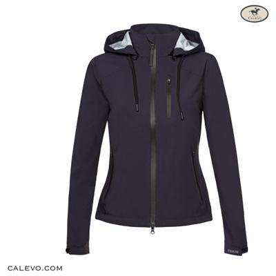 Equiline - Damen Funktions Jacke CATEC - SUMMER 2021 CALEVO.com Shop