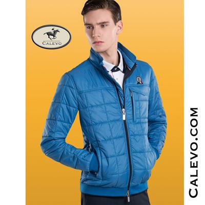 Equiline - Herren Steppjacke CLARK CALEVO.com Shop